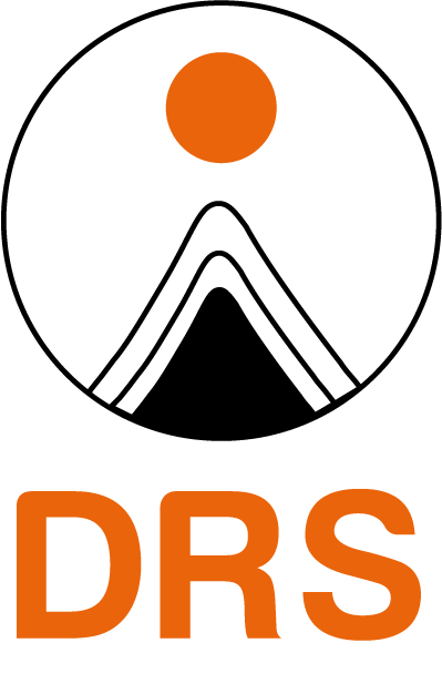 DRS Networks